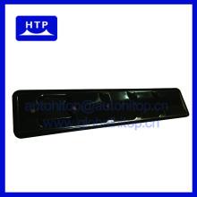 Piezas del motor diesel Empuje la cubierta de la barra para CUMMINS 3927913 3911822