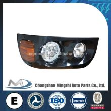 led head lamp light auto headlamp truck items builder for Freightliner HC-T-15003