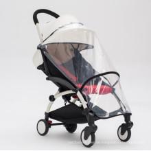 Einfache Falten Sicherheit Mama und Baby Pram Kinderwagen Wie yoyo Kinderwagen