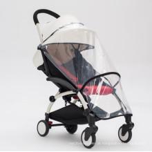 Carrinho de criança de dobramento fácil da mamã e do bebê do Pram como o carrinho de criança do yoyo