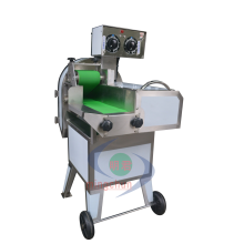 Professional Leafy Vegetable Cutter (DC)