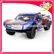Vendre les wl toys L979 voiture électrique hors route haute vitesse rc drift car