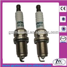 Velas genuinas de iridio SK20R11 usadas en Toyota RAV4 90919-01210
