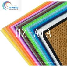 PP Spunbond Non сплетенная ткань, PP Нетканая ткань, Спанбонд Non-Woven Fabric