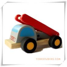 Werbegeschenk für montieren Spielzeugauto (WJC-3006)