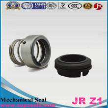 Joint mécanique Z1