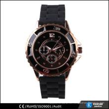 Roségold Mobile Uhr, Western Uhren Preis