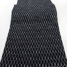 Tejido de algodón de impresión de prendas de vestir de moda
