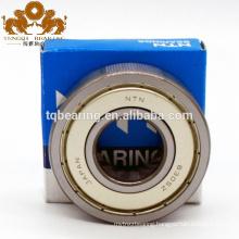 NTN deep groove bearings 6304
