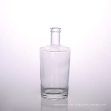 750ml Glass Wisky Bottle Exporters