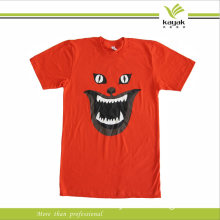 Manufacture Magic T-Shirt for Election Promotional Advertising (F198)