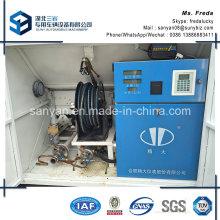 Isuzu Dispensador LPG Dispensador de Gas LP