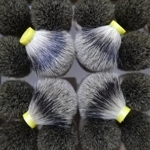 Best Badger Shaving Brush Knot