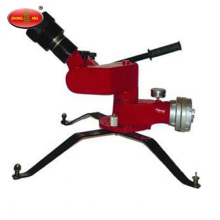 PSY Series Portable Firefighting Water Monitor