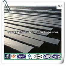 Q345 Carbon Stahl Quadrat Rohr