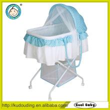 EN1888 alta qualidade frame China adulto berço do bebê