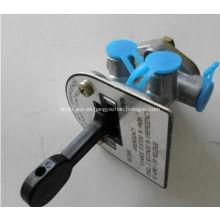 Piezas de recambio Terex válvula de cierre manual 09012095