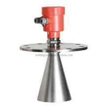 Medidor de nivel de radar (R-100)