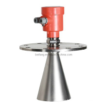 Radar Level Meter (R-100)