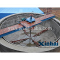 (ISO 9001& CE) Silica Thickener / Chemical Thickener Group Introduction