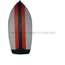 Popular Folding Sailboat for Surfing