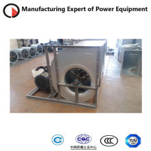 Competitive Price for Blower Fan of High Quality