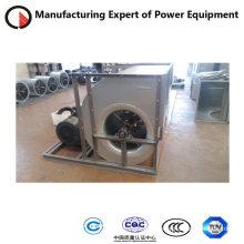 Haute qualité pour ventilateur de ventilateur avec un bon prix