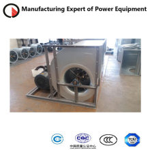 High Quality for Blower Fan with Good Price