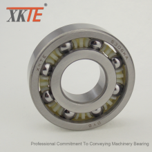 Cost+Effective+Price+Bearing+For+Roller+Conveyor+Accessories