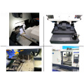 Zg850 M70 Precision CNC Vertical Machining Center CNC Lathe Center Price