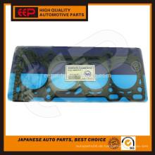 Auto Kopfdichtung für Mazda Teile Premacy 626GE FS FP39-10-271