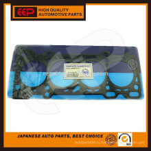 Автоматическая прокладка головки для деталей Mazda Premacy 626GE FS FP39-10-271