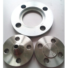 best price for din blind carbon steel flange