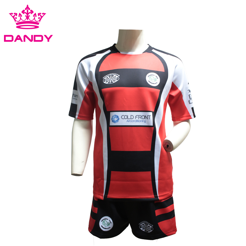casual rugby shirts