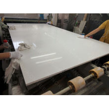 12mm Thickness Acid Resistant Artificial Quartz Stone Slabs For Wall And Floor Tile