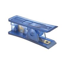 TC-01 Plastic Pneumatic Air Hose Tube Cutter