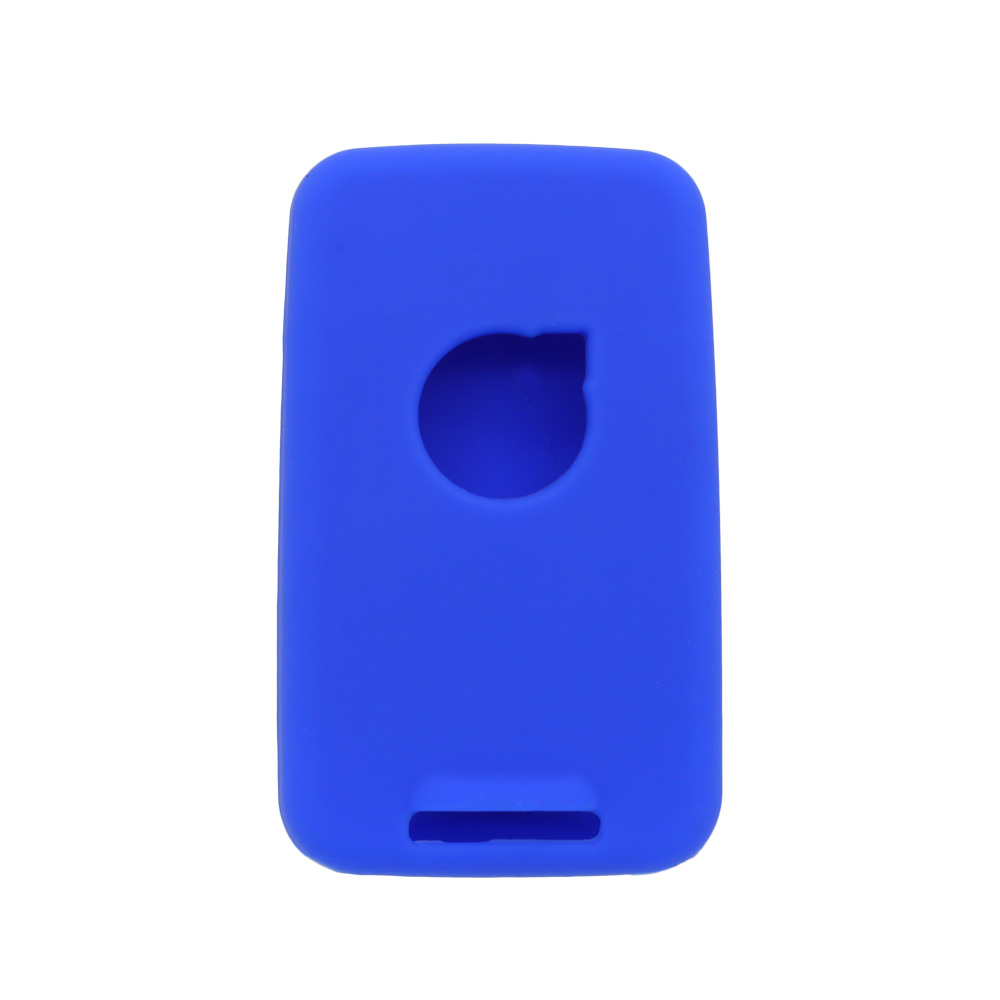 Volvo Silicone Car Key Cover
