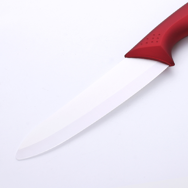 sharpest kitchen knife set