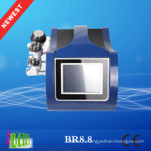 40k Cavitation Machine RF Cavitation Slimming Machine Fat Cavitation Device for Home