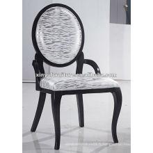 Chaise de restaurant moderne XYD025