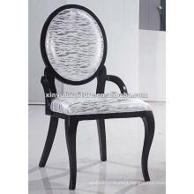 modern restaurant chair XYD025