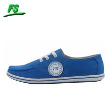 new brand famous cool name shoes brands in china