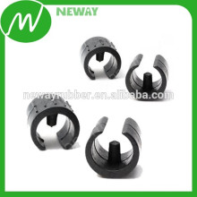 Good Quality Attractive Plastic Frame Feet