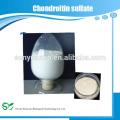 Precio de fábrica de GMP Alta calidad China Sulfato de condroitina CAS: 9007-28-7