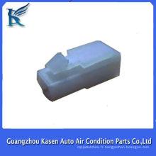 Joint d'embrayage automatique de courant de pièces de rechange de compresseur