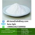 CAS: 27083-27-8 Bactericide Polyhexamethylene Biguanidine Hydrochloride (PHMB)
