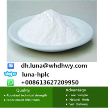 Slimming L-Thyroxine Weight Loss Powder Levothyroxine