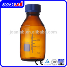 JOAN Laboratory 500ml Reagent Bottle