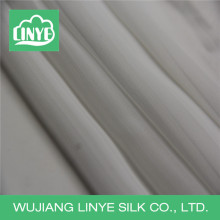 fancy 100% polyester 75D sheer stripe fabric, printing fabric