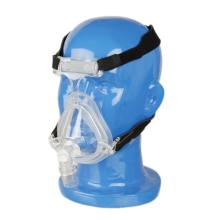 Bag Resuscitator CPR Rescue Mask en venta